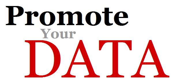 Data Repository Slogan UNL